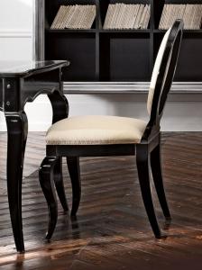 Столы и стулья FM Bottega d'Arte S Glamour - Высокие интерьеры